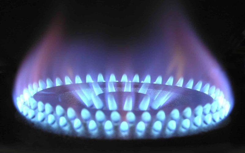 propaangas prijs
